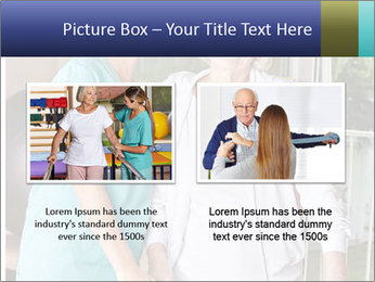 0000093764 PowerPoint Templates - Slide 18