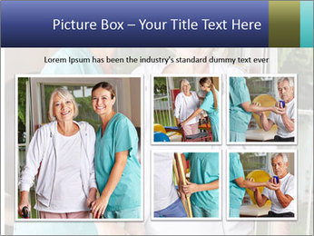0000093764 PowerPoint Templates - Slide 19