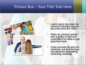 0000093764 PowerPoint Templates - Slide 20