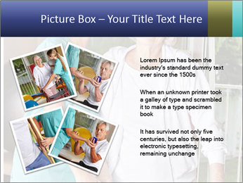 0000093764 PowerPoint Templates - Slide 23