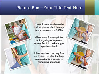 0000093764 PowerPoint Templates - Slide 24