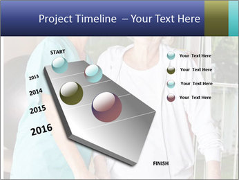 0000093764 PowerPoint Templates - Slide 26