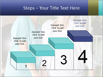 0000093764 PowerPoint Templates - Slide 64