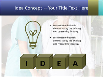 0000093764 PowerPoint Templates - Slide 80