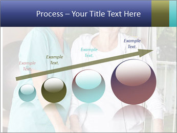 0000093764 PowerPoint Templates - Slide 87