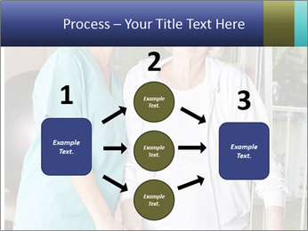 0000093764 PowerPoint Templates - Slide 92