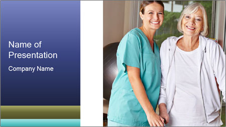 0000093764 PowerPoint Template