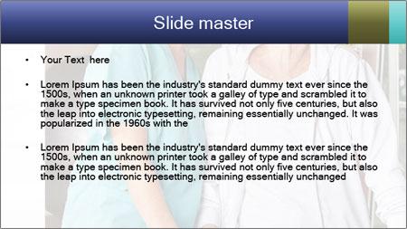 0000093764 PowerPoint Template - Slide 2