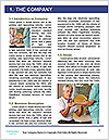 0000093764 Word Templates - Page 3
