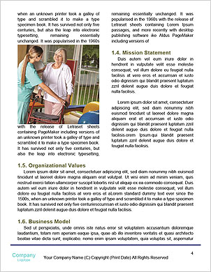 0000093764 Word Template - Page 4