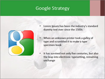 0000093765 PowerPoint Templates - Slide 10