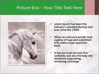 0000093765 PowerPoint Templates - Slide 13