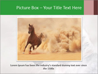0000093765 PowerPoint Templates - Slide 15