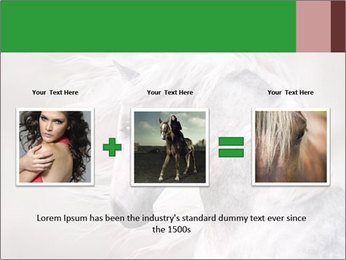 0000093765 PowerPoint Templates - Slide 22