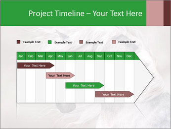 0000093765 PowerPoint Templates - Slide 25
