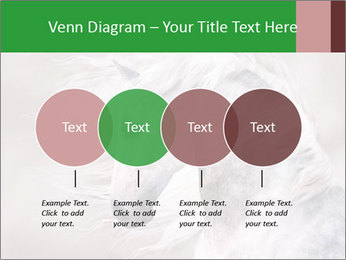 0000093765 PowerPoint Templates - Slide 32