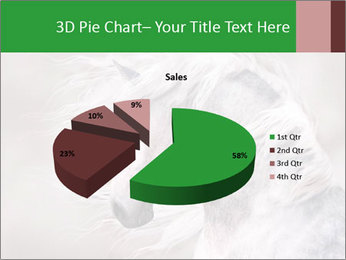 0000093765 PowerPoint Templates - Slide 35