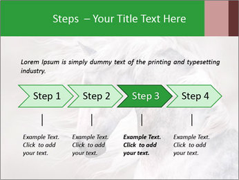 0000093765 PowerPoint Templates - Slide 4
