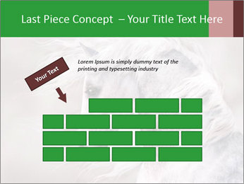 0000093765 PowerPoint Templates - Slide 46