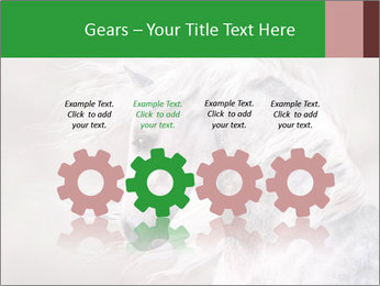0000093765 PowerPoint Templates - Slide 48
