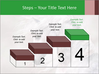 0000093765 PowerPoint Templates - Slide 64