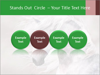 0000093765 PowerPoint Templates - Slide 76
