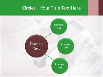 0000093765 PowerPoint Templates - Slide 79
