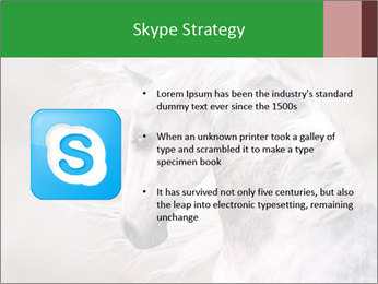 0000093765 PowerPoint Templates - Slide 8