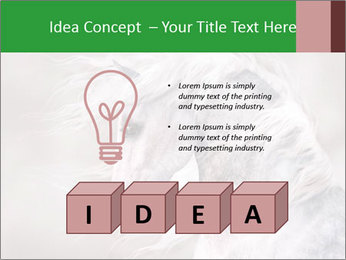 0000093765 PowerPoint Templates - Slide 80