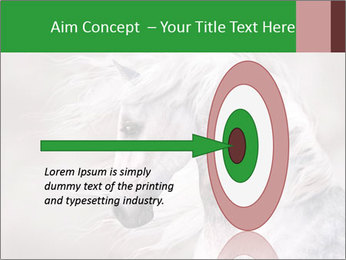 0000093765 PowerPoint Templates - Slide 83