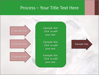 0000093765 PowerPoint Templates - Slide 85