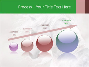 0000093765 PowerPoint Templates - Slide 87