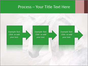 0000093765 PowerPoint Templates - Slide 88