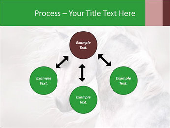 0000093765 PowerPoint Templates - Slide 91