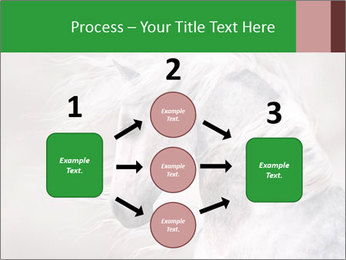 0000093765 PowerPoint Templates - Slide 92