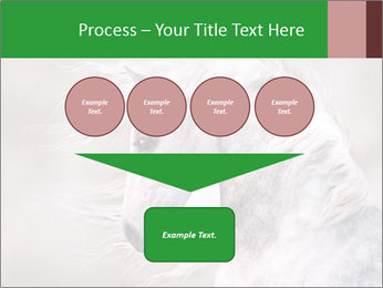 0000093765 PowerPoint Templates - Slide 93