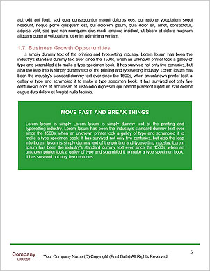 0000093765 Word Template - Page 5