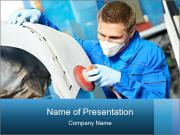 0000093766 PowerPoint Template