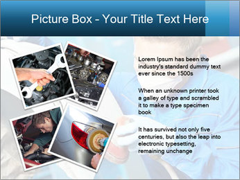0000093766 PowerPoint Templates - Slide 23