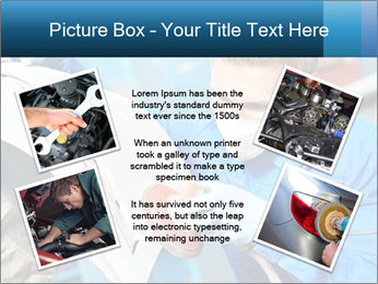 0000093766 PowerPoint Templates - Slide 24
