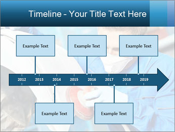 0000093766 PowerPoint Templates - Slide 28