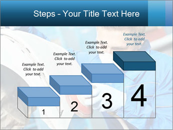 0000093766 PowerPoint Templates - Slide 64