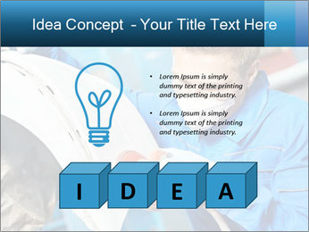 0000093766 PowerPoint Templates - Slide 80