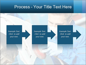 0000093766 PowerPoint Templates - Slide 88