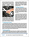0000093766 Word Templates - Page 4