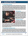 0000093766 Word Templates - Page 8