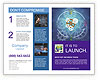 0000093767 Brochure Template