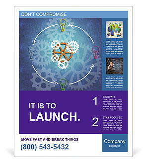 0000093767 Poster Templates