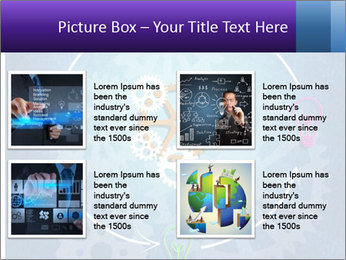 0000093767 PowerPoint Templates - Slide 14