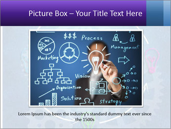 0000093767 PowerPoint Templates - Slide 15